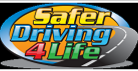 Safer Driving 4 Life
